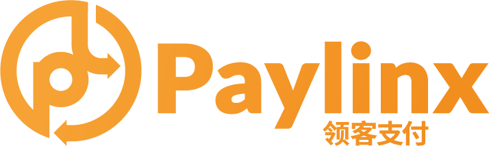 Paylinx - WeChat Pay | Alipay